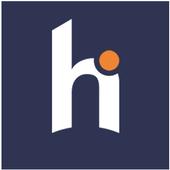 Hidenia - Wisata Jogja 2.1.0