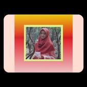 Kompilasi Lagu Alfina Nindiyani 1.0