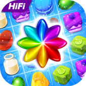 Cookie Crush - Candy Mania 1.0.9