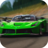 High Speed Racing Fever 1.0