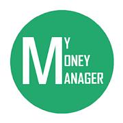 목표 관리 도우미 (My Money Manager) 1.0