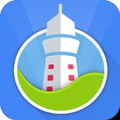 海灯影视 - Chromecast 3.0.1