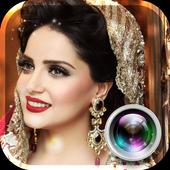 Bridal Hijab Salon 1.0