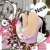 high heels style 2017 1.0