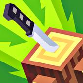 Flip Knife Challenge 2k18 6.4