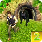 Temple Jungle Run 2 1.1020.10