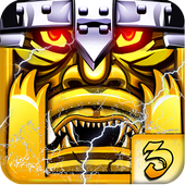 Temple Dash Run 3 1.0.2