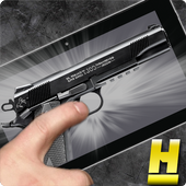 Ultimate Gun simulator 1.0.10