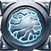 Blood of Gladiator 2.0.0