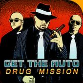 Get the Auto: Secret Mission 1.0.0