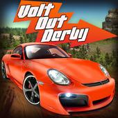 Volt Out Derby 1.0.0
