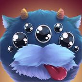 Tiny Monsters Hunter 1.0