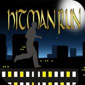 Hitman Run 1.3.3