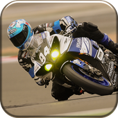 Highway Rider Moto Racer 1.0