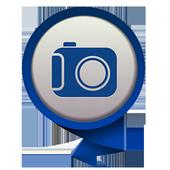 Mega Zoom Camera Pro 1 0 0 APK Download - Android