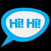 HiHiTalk Smart Phone Dialler 1.0.046