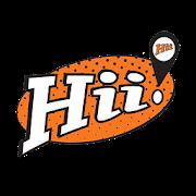 Hii 2.0.5