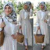 com.hijabfashionstyleideas.tokoitaki icon