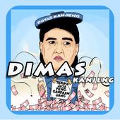 Dimas Kajeng 2 Games 1.1