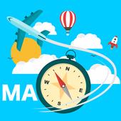 Majorca Travel & Trip 1.0