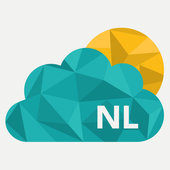 Netherlands weather, guide 1.0