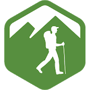 com trailbehind android gaiagps pro 2019 06 27 APK Download