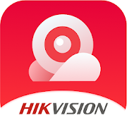 Top 49 Apps Similar to com hikvision hikconnect