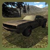4x4 Hill Touring Car 4.0