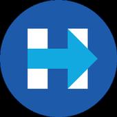 Hillary 2016 1.3.0