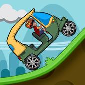 Climb Hill Racer 1.1
