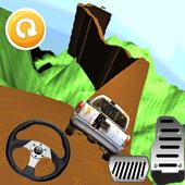 Mountain Climb Racing : 4x4 1.6