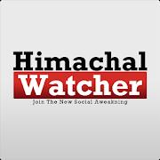 Himachal Watcher 0.8.4