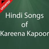 Kareena Kapoor Video Songs 1 0 APK Download - Android