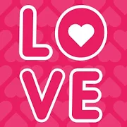 com hindienglish lovesmsmessages 1 4 APK Download - Android
