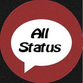DP and Status / Latest DP Status /Status shayari 1.1