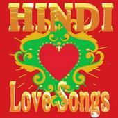 Hindi Love Songs Mp3 1.3