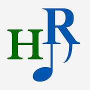 Top 47 Apps Similar to RADIO VIVIDH BHARATI 24x7 (देश
