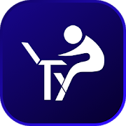 com.hinkhoj.questionbank icon