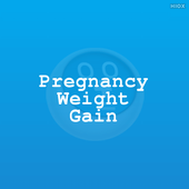 Weekly Pregnancy Weight Calc 2.2