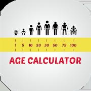 Age Calculator 3.0