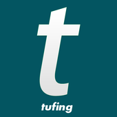 Tufing : Share and Enjoy 1.6