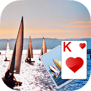 Solitaire Sailing Club Theme 2.4