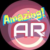 Amazing! AR 1.0.2