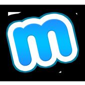 muff: tanie rozmowy na komórki 1.8
