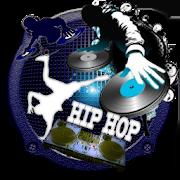 Hip Hop Dj Beat Maker 5.2