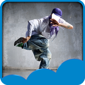 Hip Hop Man Photo Editor 1.7