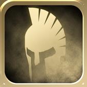 Doughty Spartan 1.14