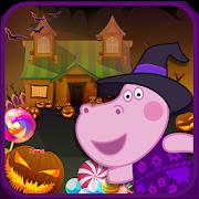 Halloween: Funny Pumpkins 1.0.5