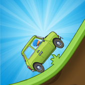 Bocoyo Car Adventures For Kids 1.0