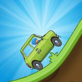 Bocoyo Car Adventures For Kids 1.0